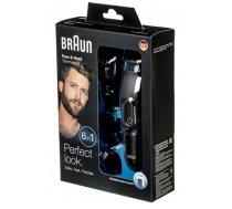 Braun MGK3020 ( black color ) (505B4461C592F3E4B71BEFA44C76B52C5392C900)