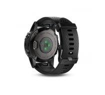 Watch sports Garmin Fenix 5S Sapphire 010-01685-11 (gray color) (B604E9B79DA4EC96E6156ED9D18E4AE05AAA2637)