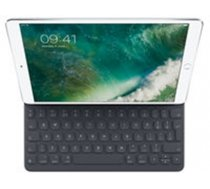 IPAD PRO 10.5 SMART KEYBOARD (MPTL2B/A)