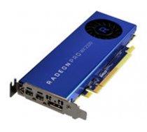 RADEON PRO WX 2100 2GB GDDR5 (100-506001)