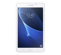 Samsung Galaxy Tab A SM-T280N tablet 8 GB White (SM-T280NZWAXEF)