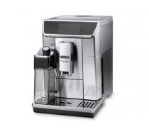 DeLonghi PrimaDonna Elite ECAM 650.75.MS Combi coffee maker 2 L Fully-auto (C73EAF87952E0D9093E58145BB65F4049B4C75EA)