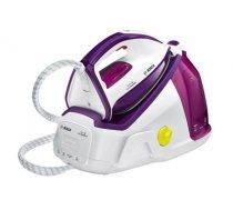 Bosch Serie 6 TDS6030 steam ironing station 800 W 1.5 L Purple,White (1E1521BA33F1CEC04A70B428E39727D545280D82)