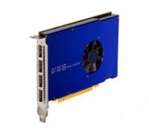 RADEON PRO WX 5100 (100-505940)