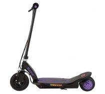 Razor-electric scooter E100 Power Core Purple (FE5659E4BBC080012025F414446903B99DAE5F2D)