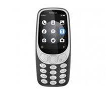 """Nokia 3310 6.1 cm (2.4"""") (A00028691)"""