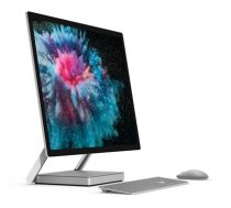 MICROSOFT Dators Surface Studio 2,   (LAK-00018)