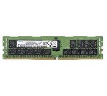 Memory RAM Samsung M393A4K40CB2-CTD7Q (DDR4 DIMM; 1 x 32 GB; 2666 MHz; 19) (A20CB87CE18D0AA0271246BE629C925D73E67780)