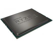 AMD Ryzen Threadripper 1920X, 12C/24T, 4.0 GHz, 38 MB, TR4, 180W, 14nm, BOX (YD192XA8AEWOF)