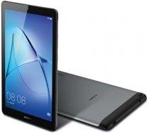 Huawei MediaPad T3 7 1/16GB Space Gray (BG2-W09 GRY)