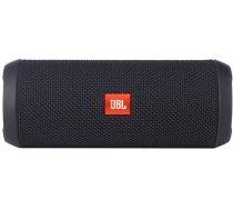 JBL Flip 3 black (50193#T-MLX22782)