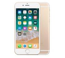 "Smartphone Apple iPhone 6 Plus 16GB Gold (5,5""; Retina; FullHD 1920x1080; 2 GB; 2750mAh; Remade/Refurbished) (14F4297AB016C65C526E4A3C557E0C30381AA217)"