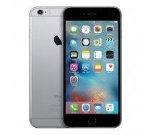 "Smartphone Apple iPhone 6 Plus 16GB Space Gray (5,5""; Retina; FullHD 1920x1080; 2 GB; 2750mAh; Remade/Refurbished) (3D62E8D27AEA1F4D835340F683C6ACABC0931E44)"