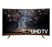"Samsung Series 7 UE55RU7372U 139.7 cm (55"") 4K Ultra HD Smart TV Wi-Fi Black (UE55RU7372UXXH)"
