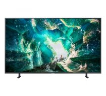 Samsung TV UE55RU8002 (UE55RU8002UXXH)