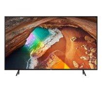 """Samsung Series 6 Q60R 139.7 cm (55"""") 4K Ultra HD Smart TV Wi-Fi Black (QE55Q60RATXXH)"""
