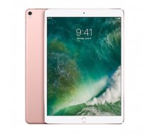 iPad Pro 10.5 Wi-Fi + Cellular 64GB (Rose Gold) (MQF22HC/A)