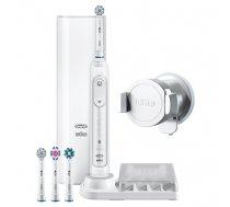 Oral-B Genius 9100S Sensi Ultrathin Adult White (80297716)