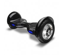Skateboard electric Manta MSB002 (black color) (97EE2CB424F4C1F4572F34DEC76AF7BDCDE032A6)