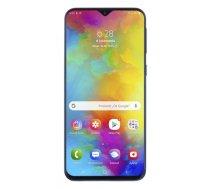 """Smartphone Samsung Galaxy M20 64GB Blue (6,3""""; TFT; 2340x1080; 3 GB; 5000 mAh) (A245117C36F90A885F65F73AF9776543744EC754)"""