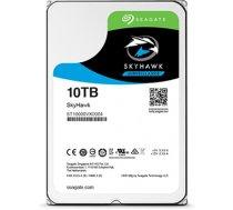 "Seagate SkyHawk ST6000VX0023 3.5"" 6000 GB Serial ATA III (ST6000VX0023-RFB)"