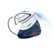 Iron with steam generator Tefal GV9580 (blue color) (4DFC6BA2243C41359E8B3CC5CD25C47B3BE05632)
