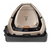 Robot Electrolux PI91-5SSM PUREi9 (8F7608549EAB460CD559E00F121582A6C5CA5037)