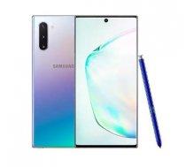 SAMSUNG Viedtālrunis Galaxy Note 10,   / 256 GB (SM-N970FZSDSEB)