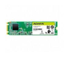 Drive ADATA Ultimate SU650 ASU650NS38-240GT-C (240 GB ; M.2; SATA) (4F8054378FD514416EDF30BFC82C4B22AC88D8AD)