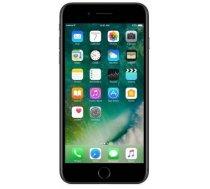 """Smartphone Apple iPhone 7 Plus 128GB Black (5,5""""; IPS/PLS, Retina; FullHD 1920x1080; 3 GB; 2900mAh) (9F4D9271515947A0DE4065004AF9341F8E794E0D)"""