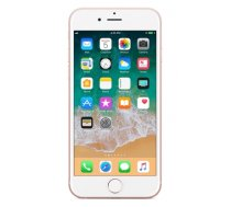 "Apple iPhone 6s 11.9 cm (4.7"") 64 GB Single SIM Pink (BF96569702FE40B5418C1D8B4D2C5E52A8B6282A)"