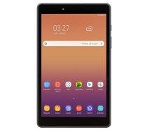 "Tablet Samsung Galaxy TAB A T290 32GB Negra Black (8,0""; 32GB; 2 GB; Bluetooth, Galileo, GPS, WiFi; black color) (D94C6EAC206647C2876F6B1DBC4A8402D44061CA)"