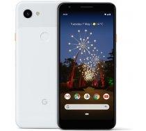 """Pixel 3a 64GB white 5,6"""" (GA00751-DE)"""