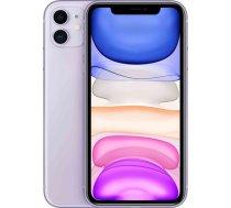 APPLE   iPhone 11 (64 GB) (MWLX2ET/A)