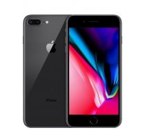 iPhone 8 Plus 128GB Space Grey (MX242PM/A)