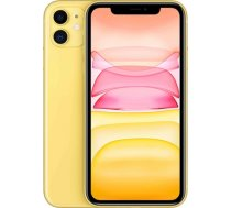 APPLE   iPhone 11 (64 GB) (MWLW2ET/A)