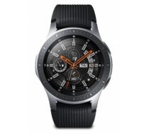 Samsung R800 Galaxy Watch (46mm) BT - Silver (SM-R800NZSA)