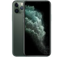 APPLE   iPhone 11 Pro (64 GB) (MWC62ET/A)