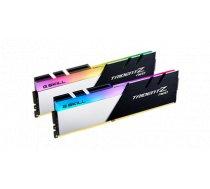 G.Skill Trident Z Neo (for AMD) DDR4 32GB (2x16GB) 3000MHz CL16 1.35V XMP 2.0 (F4-3000C16D-32GTZN)