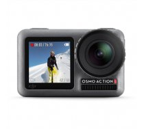 DJI Osmo Action (CP.OS.00000020.02)