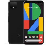 Pixel 4 64GB Just Black (GA01187-DE)