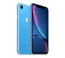 MOBILE PHONE IPHONE XR 64GB/BLUE MRYA2 APPLE (MRYA2)