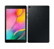 SAMSUNG Planšetdators Galaxy Tab A 8.0 (2019),   / WiFi (SM-T290NZKASEB)