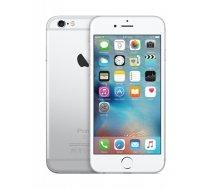 Apple Iphone 6S Plus 128Gb Silver Ir uz vietas (Iphone6sPlusS128GB)