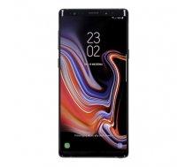 """Samsung Galaxy Note9 SM-N960F 16.3 cm (6.4"""") 6 GB 128 GB Dual SIM Black 4000 mAh (EE5FFB9A7B3F3D1E0FCAE090814229AB6360A21E)"""