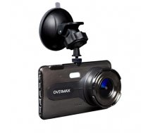 OVERMAX CAMROAD 6.2 car backup camera Wired (2FEE6FD6386900705A71326B85795262FD8593F8)