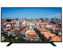 """Toshiba 55U2963DG TV 139.7 cm (55"""") 4K Ultra HD Smart TV Wi-Fi Black (55U2963DG)"""