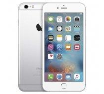Apple Iphone 6 Plus 128Gb Silver Ir uz vietas (Iphone6PlusRG128GB)