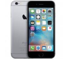 Apple Iphone 6S 128Gb Space Grey Ir uz vietas (Iphone6sSG128GB)