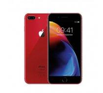 Apple Iphone 8 256gb PLUS RED Ir uz vietas (Iphone8P/256gb/RED)